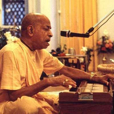 CD13-Gauranga Bhajan
