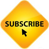 Subscription to the lecture delivery program