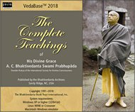 New Updates from the Bhaktivedanta Archives