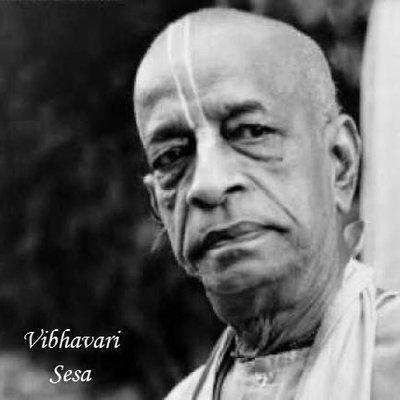 CD07-Vibhavari Sesa