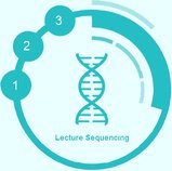 Lectures sequence