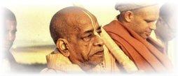 Old.Prabhupadavani